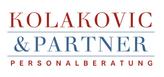 Kolakovic & Partner