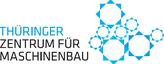 Thüringer Zentrum für Maschinenbau
