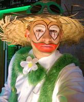Die Ahrweiler Karnevalsgesellschaft ist Veranstalter des Karnevalsumzug in Ahrweiler am Rosenmontag