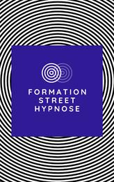 formation hypnose de rue en ligne