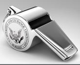 米国SEC:HPのホイッスル
