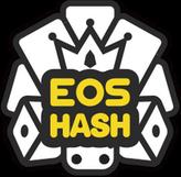 eoshash