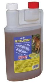Equimins Flexijoint liquid z vražjim krempljem