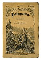 (c) Verlag Christian Brandstätter