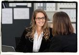 coaching-particuliers-lyon-consultation-prive-lyon