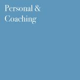 Personal & Coaching
