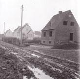 Im Frasenweg 1938