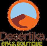 desertika spa, desertika spa logotipo, desertika spa logo, desertika logotipo, desertika logo, desertika spa mexico