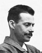 Niels Finsen  (* 1860 – † 1904)