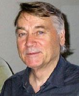 Fritz-Albert Popp (* 1938)