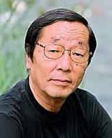 Masaru Emoto  (* 1943 – † 2014)
