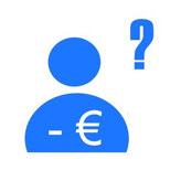 Schuldenhilfe im Lukas Suchthilfezentrum Hamburg-West