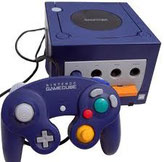 The Gamecube had some great games, but still finished in 3rd place in sales: behind the PS2 & Xbox, and ahead of the Sega Dreamcast.