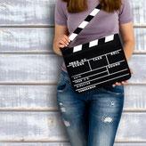 動画広告とグラフィック広告の特徴