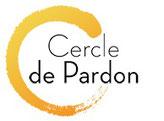 Cercle du Pardon avec Jean Luc Penet à tours - annuaire de therapeutes en touraine - via energetica