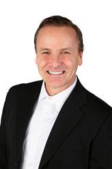Bernd Spieler