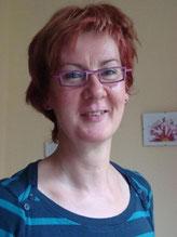 Ingeborg Bongardt