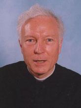 Bruno Freyaldenhoven