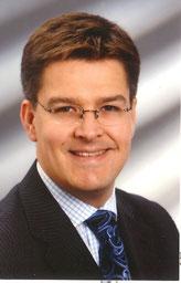 Michael Schaecher