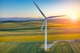 impianto eolico in vendita ENERSTAR