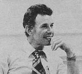 Юджин Шварц Eugene Schwartz