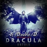 dj Double:D - Dracula Untold (tributary remix)