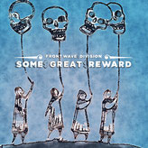 Frontwave Division - Some great reward