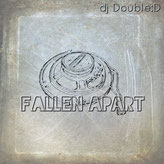 dj Double:D - Fallen apart (Music for Film & Visual Media)