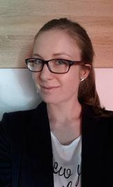 Alexandra Schussnig