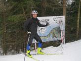 Welt & Ski noch in Ordnung