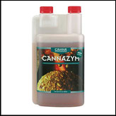 enzimi - fertilizzanti