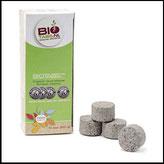 pellets- fertilizzanti