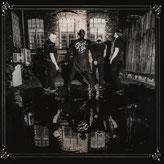 The Devil 'n' us - Still devil's music