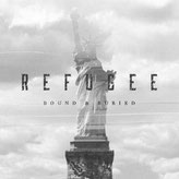 BOUND & BURIED - 'Refugee'
