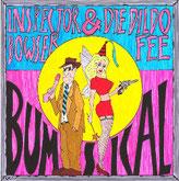 Inspector Bowser&die Dildofee - Bumsmusical