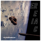 The Somnambulist - Hypermnesiac