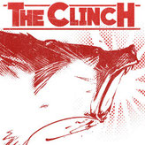 THE CLINCH - Our path is one