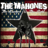 THE MAHONES - The hunger&The fight Part II