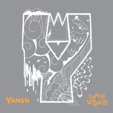 Yansn - Good Vibez