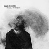 SUMMER CROWD STEREO - Parallels and Meridians