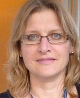 Eva Beckhäuser