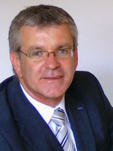 Ingo H. Fromm, Trainer und Berater