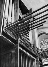 Rieger-Orgel