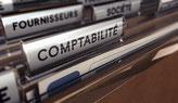 conseils aux entreprises france maurice. externalisation comptable à maurice