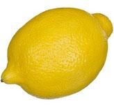 Lemon, doTerra, Naturkosmetik selbst machen, DIY, Zitrone, Biolino, Biolino Institut, Wien