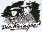 Die Kneipe, Kirchheim / Teck