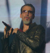 florent pagny booking contact