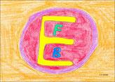 EFB (Ellerbäher Fussball Bund)