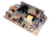 Источник питания PS-65-12