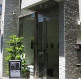http://gakuregae1641.jimdo.com ガクレガ gakurega gakuregae  ギャラリーアン GallerydeAnn 茶臼山画廊